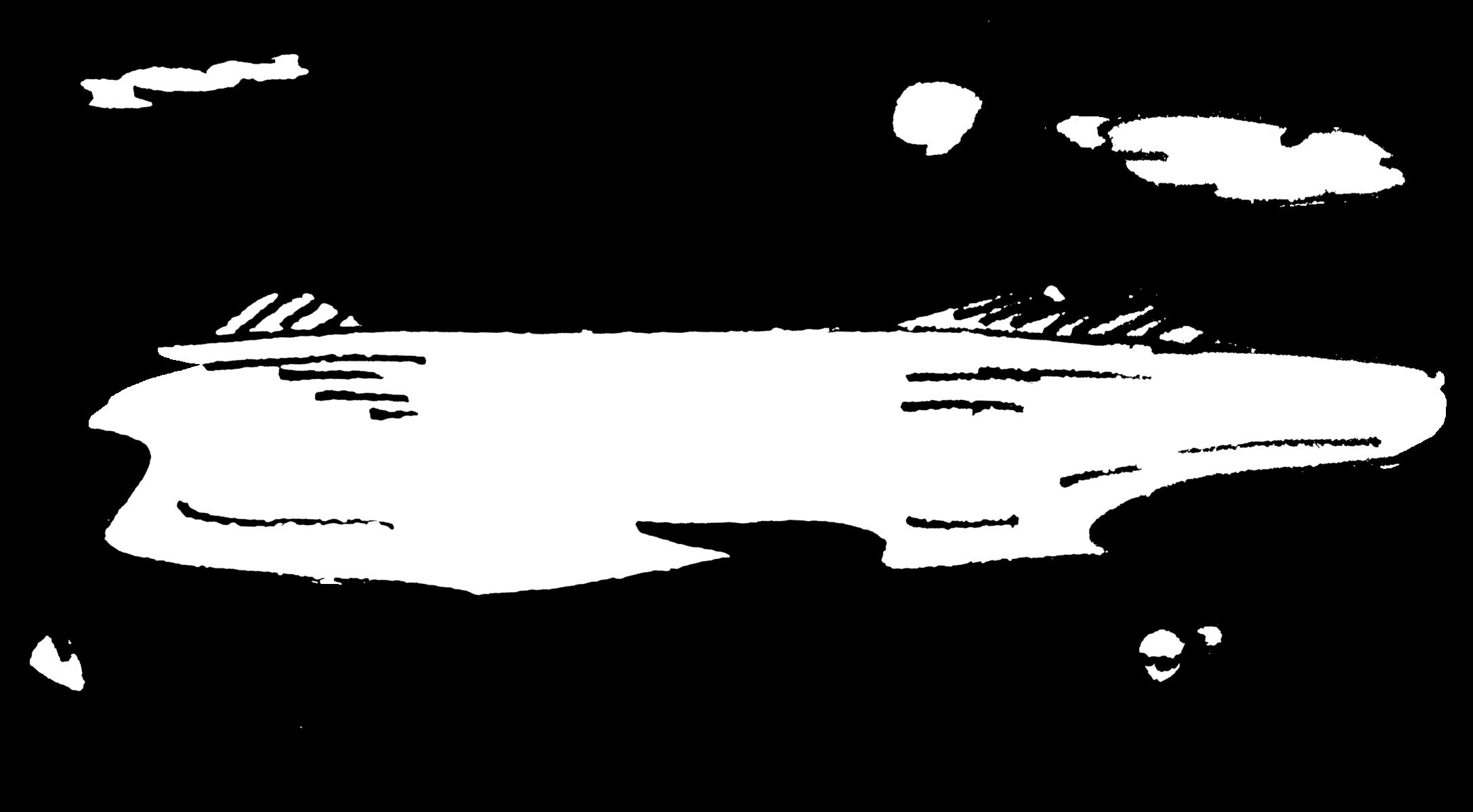 海のイラスト Aeach & Sea